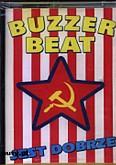 Okładka: Buzzer Beat, Jest Dobrze