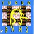Okładka: , Turbo Dans