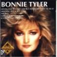 Okładka: Tyler Bonnie, Bonnie Tyler
