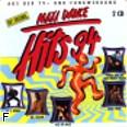 Okładka: , Maxi Dance Hits 94