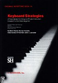 Okładka: Stecher Melvin, Horowitz Norman, Gordon Claire, Kern Fred, Lachowicka Stefania, Lancaster E. L., Ensemble Repertoire - Book 1a (For Duets, 2-6 Pianos)