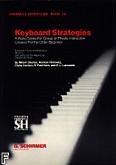 Okładka: Stecher Melvin, Horowitz Norman, Ensemble Repertoire - Book 1b (For Duets, 2-4 Pianos)