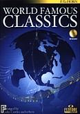 Ok�adka: Cowles Colin, World Famous Classics