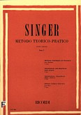 Ok�adka: Singer Sigismondo, Method In Theory And Practice - Part 5
