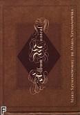 Ok�adka: Suchowiejko Renata, Album Musical Marii Szymanowskiej
