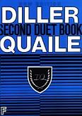 Okładka: Diller Angela, Quaile Elizabeth, 2nd Duet Book