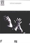 Ok�adka: Wonder Stevie, Stevie Wonder