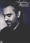 Okładka: Bocelli Andrea, The Andrea Bocelli