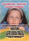 Okładka: Wawiłow Danuta, Szałko Zbigniew, Pioseneczki - Bajeczki + 2*CD