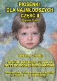 Okładka: Szałko Zbigniew, Piosenki dla najmłodszych + 2*CD