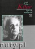 Okładka: Polony Leszek, Kilar. Żywioł i modlitwa