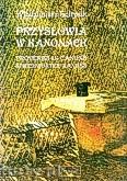 Okładka: Sołtysik Włodzimierz, Przysłowia w kanonach