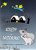 Okładka: Nowak Krzysztof, Pawlisz Ziemowit, Kolędy i pastorałki