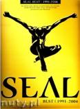 Ok�adka: Seal, Seal - Best 1991-2004