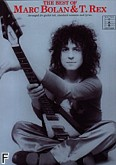 Ok�adka: Bolan Marc, T.Rex, The Best Of Marc Bolan And T. Rex