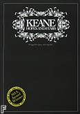 Ok�adka: Keane, Hopes And Fears