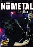 Okładka: , The Essential Nu-Metal Playlist