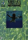 Okładka: Nirvana, Nevermind