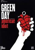 Ok�adka: Green Day, American Idiot Amercan Idiot