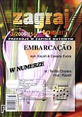 Okładka: , Zagraj to sam nr 2006/03