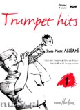 Ok�adka: , Allerme J.M.;Trumpet Hits Vol.1 nuty