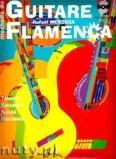 Okładka: , Mendoza R.;Methode de Guitare Flam..nuty