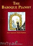 Ok�adka: Vapaavuori Pekka, Hynninen Hannele, The Baroque Pianist