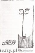 Okładka: Luboff Norman, Whoopee Ti Yi Yo