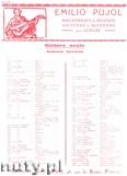 Okładka: Pujol Emilio, Exercices En Formes d'études, Vol. 2