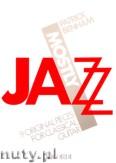 Okładka: Benham Patrick, Mostly Jazz