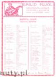 Okładka: Visee Robert de, Le Tombeau De Francois Corbetta