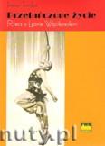 Okładka: Turska Irena, Przetańczone życie. Rzecz o Leonie Wójcikowskim