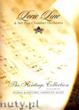 Ok�adka: Line Lorie, The Heritage Collection, Vol. 3
