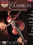 Okładka: , Classical