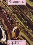 Okładka: Różni, Jazz Hits