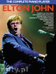 Ok�adka: John Elton, Elton John