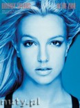 Ok�adka: Spears Britney, In the Zone