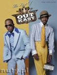 Ok�adka: Outkast, The Best Of