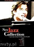 Ok�adka: R�ni, New Jazz Collection