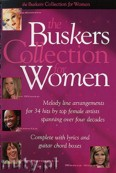 Ok�adka: , The Buskers Collection For Women