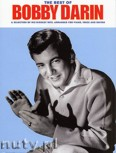 Okładka: Darin Bobby, The Best Of Bobby Darin