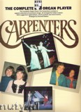 Ok�adka: Carpenters The, The Carpenters