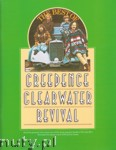 Okładka: Creedence Clearwater Revival, The Best Of Creedence Clearwater Revival