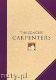 Ok�adka: Carpenters The, The Concise Carpenters