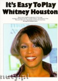 Okładka: Houston Whitney, Whitney Houston
