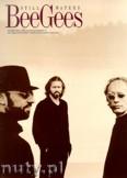 Okładka: Bee Gees The, Still Waters