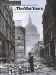 Okładka: Różni, The War Years