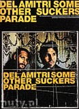 Ok�adka: Del Amitri, Some Other Suckers Parade