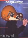 Okładka: , Easy Guitar Classic Hits