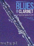 Okładka: , Blues For Clarinet